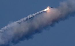 Nga cần phát triển tên lửa mới để đáp trả Mỹ