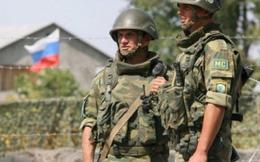 Thực hư thông tin Nga bắt hàng trăm lính và chỉ huy Iran tại Syria