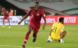 AC Milan theo đuổi 'Vua phá lưới' Asian Cup 2019