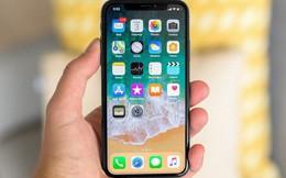5 nỗi khổ khó nói của hội thích dùng iPhone, lỡ rút ví rồi nên đành cắn răng chấp nhận