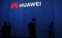 Đến lượt Ý và Canada cấm Huawei thiết lập mạng 5G?