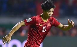 CLB HAGL thận trọng vụ Công Phượng sang Hàn Quốc thi đấu