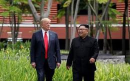 Báo chí quốc tế nói gì về việc Việt Nam đăng cai Thượng đỉnh Mỹ-Triều?