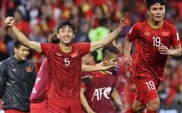 Mất lứa Công Phượng, U22 Việt Nam còn ai đủ tuổi dự SEA Games 2019?