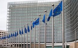EU cảnh báo điệp viên Nga, Trung Quốc tràn ngập ở Brussels