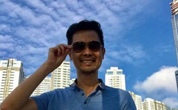 Chuyên gia phong thủy Phạm Cương: Bất động sản năm Kỷ Hợi 2019 ít nhiều có cơ hội tạo sóng