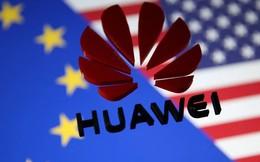 Tổng thống Trump cấm các thiết bị Huawei trong mạng không dây của Mỹ