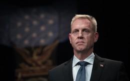 Quyền Bộ trưởng Quốc phòng Mỹ bất ngờ đến Afghanistan