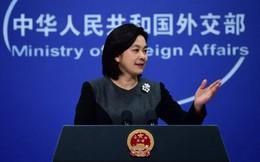 Trung Quốc hoan nghênh Thượng đỉnh Mỹ-Triều lần 2