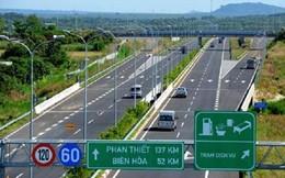 VEC phải thu hồi quyết định từ chối vĩnh viễn xe vi phạm vào cao tốc