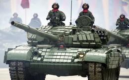 Nga đã thu về bao nhiêu tiền nhờ bán vũ khí cho Venezuela?