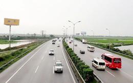 Tổng cục Đường bộ sẽ thu hồi quyết định cấm xe của VEC