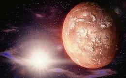 Hành tinh nguy hiểm nhất Hệ Mặt Trời có gì đặc biệt?