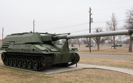 Mỹ ném tiền qua cửa sổ: Những dự án quân sự công nghệ cao không về đích