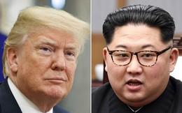 Triều Tiên đồng ý cho IAEA thanh sát trước hội nghị với Mỹ tại Hà Nội
