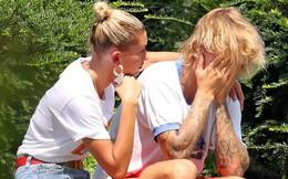 Justin Bieber bất ngờ đi điều trị trầm cảm, chuyện kết hôn với Hailey có phải là nguyên nhân?