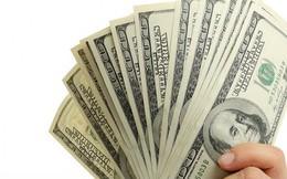 Người phụ nữ bạo chi gần 3.000 USD để tìm người làm việc ít ai ngờ đến