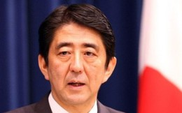 Thủ tướng Nhật Bản yêu cầu Chủ tịch Quốc hội Hàn Quốc xin lỗi
