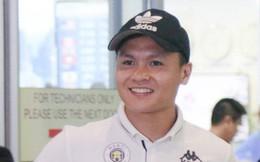 Hà Nội FC trở về đầy khí thế, ôm tham vọng lớn tại sân chơi lớn nhất Châu Á