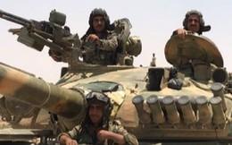 Giải pháp duy nhất giúp Tổng thống Assad thắng lợi trong cuộc chiến Syria