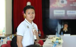 Hà Nội FC không dùng đội hình mạnh nhất tại Siêu Cúp Quốc gia, tập trung cho mục tiêu Châu lục