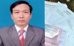 Đề nghị truy tố Cựu Phó chủ tịch thành phố Việt Trì cùng 4 cán bộ dưới quyền