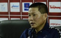 Giành Siêu cúp QG, CLB Hà Nội tự tin đối đầu đại diện Trung Quốc tại đấu trường châu lục