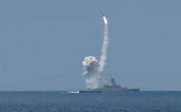 """Loại tên lửa """"điên rồ"""" của Nga khiến Mỹ """"sốt rét"""""""