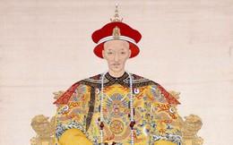 Vị Hoàng đế bủn xỉn bậc nhất Thanh triều khiến Trung Quốc điêu đứng
