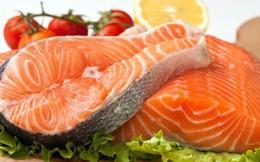 Ăn những thực phẩm này sẽ tốt cho người bệnh đái tháo đường