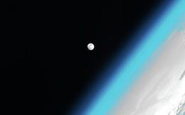 Nga chế tạo du thuyền trên không đưa khách lên quỹ đạo gần Trái Đất