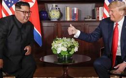 Singapore đã tổ chức Hội nghị Thượng đỉnh Mỹ-Triều như thế nào: Chi 15 triệu USD cho sự kiện, thiết lập hàng rào an ninh 4 lớp trong suốt 3 ngày diễn ra