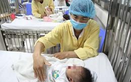 Cúm mùa gia tăng, Bộ Y tế khuyến cáo 5 bước phòng bệnh
