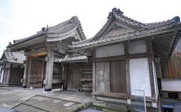 Khám phá cách người Nhật đóng tàu, chế súng đại bác hơn 150 năm trước