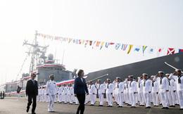 """Hé lộ lý do Đài Loan tự tin Trung Quốc sẽ """"không dám"""" tấn công bất ngờ"""