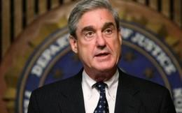 Ông Robert Mueller đã hoàn thành cuộc điều tra Nga