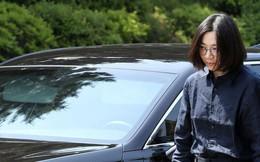 Ái nữ tai tiếng của chủ tịch Korean Air bị chồng kiện bạo hành gia đình, tung bằng chứng thương tích gây dậy sóng dư luận