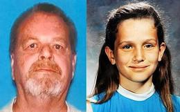 Sát hại bé gái 11 tuổi, hung thủ sa lưới sau 46 năm