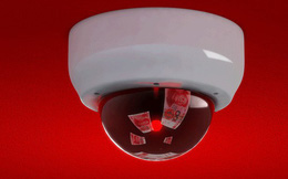 Trung Quốc có thêm ít nhất 4 tỷ phú USD nhờ hệ thống camera giám sát toàn quốc