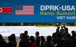 """KCNA tố Đảng Dân chủ Mỹ """"làm nguội không khí"""" Hội nghị thưởng đỉnh"""