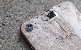 Khoa học ngày càng tân tiến, nhưng vì sao smartphone lại trở nên kém bền và dễ vỡ hơn trước?