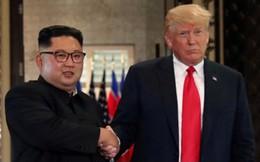 Truyền thông Mỹ dõi theo sát sao Thượng đỉnh Mỹ-Triều tại Hà Nội