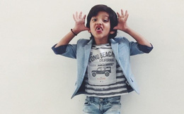 """5 cách đơn giản hiệu quả giúp cha mẹ kiểm soát những hành vi """"xấu xí"""" của trẻ dễ như trở bàn tay"""