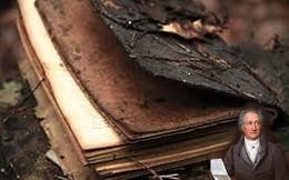 """Chuyện kinh hoàng về """"cuốn sách giết người"""": Làn sóng tự tử vì đọc sách"""