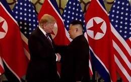 Người dân Hàn Quốc kỳ vọng mới về hòa bình trên Bán đảo Triều Tiên