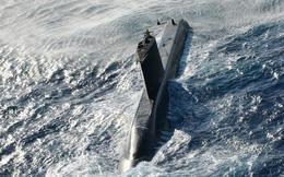 Hơn 100 tàu chiến khuynh đảo 3 vùng biển: Thổ Nhĩ Kỳ phô diễn sức mạnh lớn nhất trong lịch sử