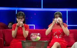 Mai Phương, Ốc Thanh Vân khóc nức nở khi nhắc lại hiểu lầm trong quá khứ