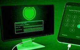 Công cụ hack iPhone danh tiếng được bán chỉ hơn 2 triệu đồng trên eBay, trong khi giá gốc tận 140 triệu