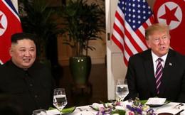 Chặng đường Mỹ-Triều sẽ đi sau hội nghị thượng đỉnh lần hai