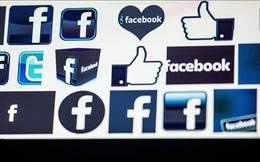 Người dùng Facebook chuẩn bị trải nghiệm tính năng xóa lịch sử